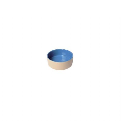 Ceramic Bowl 4.5in,115mm LB-492